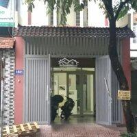 Bán nhà mặt tiền Hà Huy Giáp, Phường Thạnh Lộc, Quận 12 LH: 0868046482