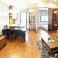 Chính chủ cần bán căn Viglacera 2 phòng ngủ 1,07 tỷ LH: 0985401235