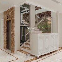 Chính chủ bán shophouse dãy Cl11 view chung cư Him Lam Green Park, Bắc Ninh LH: 0967059859