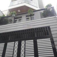 Nhà bán đường Nguyễn Duy Cung, p12, Gò Vấp, DT 36m2, đúc 2L, giá 405 tỷ LH: 0933067109