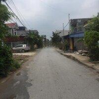 Bán lô đất đẹp tại Văn Phong - Đồng Thái, giá tốt LH: 0847586598