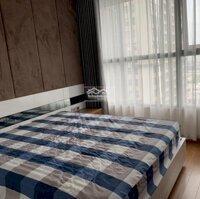 Tôi cần bán căn hộ 1PN toà A3 view nội khu chung cư Vinhomes Gardenia LH: 0902259222