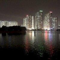 Già đình cần bán gấp căn hộ 89m2 An Bình City, giá tốt nhất thị trường LH Mr Hiếu 0965808969