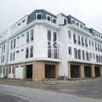 Cần tiền Cắt lỗ bán nhanh nhà Hoàng Huy Mall LH: 0934390156