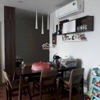 Bán căn 2PN + 2WC 70m2 có nội thất chung cư Xuân Mai Complex giá 1350tỷ bao tên LH 0982 511 503