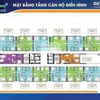 Ngoại giao dự án nhà ở IEC Thanh Trì giá rẻ LH: 0962449299