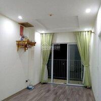 Bán gấp căn góc 699m2, 2 phòng ngủ tòa 32T The Golden An Khánh, full nội thất vào ở luôn LH: 0843141141