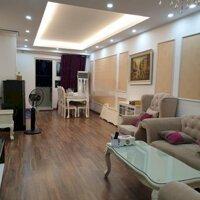 Nhà đẹp vào là mê, căn tầng đẹp ở HH3A Linh Đàm 76m2, 2PN, 2VS, full NT đẹp LH: 0357418777