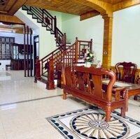 Cho thuê nhà khu HUD 4 phòng - 14trtháng Võ Cường, TP Bắc Ninh, căn 6 phòng ngủ - 18trtháng LH: 0912344590