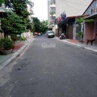 Bán đất khu dân cư An Trang, An Đồng, An Dương Giá 265 triệu1m2 LH: 0963029515
