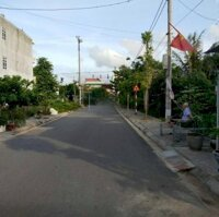 Bán đất đẹp, vuông vắn trên mặt đường rộng 10m tại Tân Thành LH: 0971906912