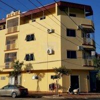 Cho thuê lâu dài căn hộ chung cư mini lô 135 MB 1226 đường Trường Sơn, P Quảng Hưng, TP Thanh Hóa LH: 0365675678