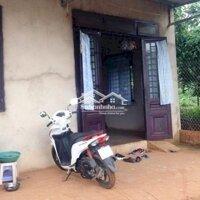 Nhà bán tại đồi tùng xã mê linh giá 320tr tin hót LH: 0886148614
