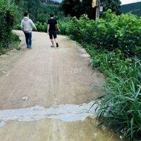 Bán đất xãĐôngThanh giá mềm so với khu vực 360trs LH: 0707192631