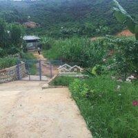 Chính chủ bán đất nhà giá rẻ thôn 9, mê linh LH: 0886148614
