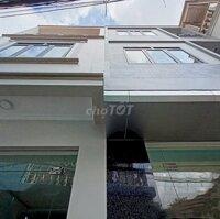 Bán nhà 35 tầng mới, Ngõ Hàng Kênh, Lê Chân, HP LH: 0971517377