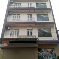 Cho thuê nhà khu giãn dân thôn Đông - Hoàn Sơn - Tiên Du - Bắc Ninh LH: 0986867956