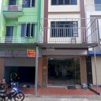 Cho thuê nhà khu giãn dân thôn Đông, Hoàn Sơn, Tiên Du, Bắc Ninh LH: 0986867956