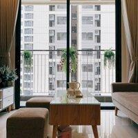 Cho thuê chung cư 2 phòng ngủ2w cơ bản giá 8 tr tháng Vinhomes Ocean Park LH: 0338066489