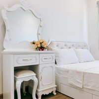 Giá cho thuê căn 3 ngủ cơ bản gồm bếp, điều hòa, rèm ,nóng lạnh ,giường ,tủ 9 tr tháng tại vinhomes ocean park LH: 0338066489