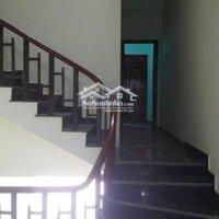 Cho thuê nhà khu Võ Cường TP Bắc Ninh LH: 0966001389