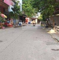 Cần bán gấp lô đất kinh doanh cách 20m ra đến đường Lê Phụng Hiểu, Niềm Xá TP Bắc Ninh Diện tích LH: 0378571288