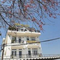 Khu vực đắc địa, trọng điểm tập trung villa, khách sạn du lịch LH: 0901071212
