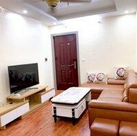 Chính chủ cho thuê các căn hộ LH: 0389826888