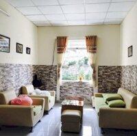 Chung cư Thành phố Đà Lạt 64m² 2PN LH: 0961993590