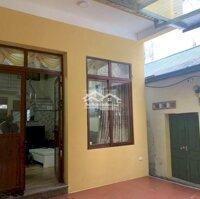 Bán nhà 3,5 tầng khu 1 Đại Phúc, TP Bắc Ninh LH: 0989431593