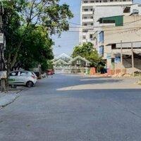 Cần bán nhanh lô đất giá siêu rẻ mặt đường Hoàng Hoa Thám, Ninh Xá, thành phố Bắc Ninh DT: 43m2 LH: 0378571288