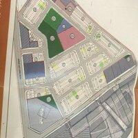 Cc cần bán lô đất dự án liffte Sài gòn hoàng gia ngã 4 đông côigiá công khai lh 0971690092