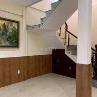 Cho thuê nhà kiệt lê Duẩn nhà 2 tầng đẹp sẽ thích LH: 0919495757