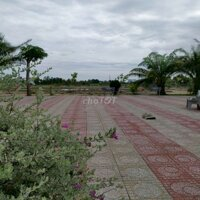 Đất TPRạch Giá kế bên khu dân cư đông đúc LH: 0857378960