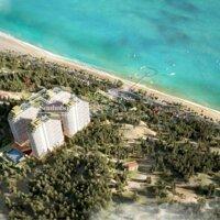 Chính chủ bán gấp CH nghỉ dưỡng view đẹp giá tốt LH: 0934035682