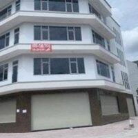 Cho Thuê Nhà khu Trung Tâm Hành Chánh TP Dĩ AN, Bình Dương LH: 0705175928