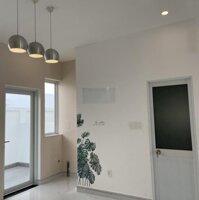 Cho thuê Nhà phố Sun Casa full nội thất, thủ dầu một Khu CN Vsip 2, lh Trí 0967674879