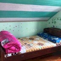 Cho thuê phòng trong nhà nguyên căn, chỉ nhận nữ LH: 0914105824