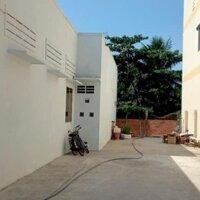 Nhà đất 11x30m mặt tiền đường Trần Thị Thơm,phường 9,TPMỹ Tho,Tiền Giang LH: 0961396877