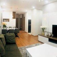 Bán căn hộ 2 PN trên tp BĂC NINH LH: 0962374336