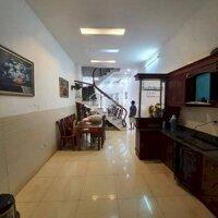 Nhà ngõ 67 Nguyễn Văn Cừ 67mX4t, MT4m, giá 5 tỷ LH 0902130310