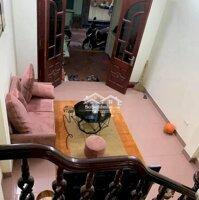 Bán Nhà mặt ngõ 63 Lê Đức Thọ Nam từ Liêm KD LH: 0836862233