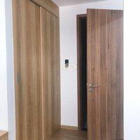 Cho thuê nhà nguyên căn, đầy đủ nội thất DỰ ÁN AN CỰU CITY - TP HUẾ LH: 0943200055