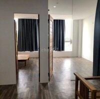 cho thuê tầng 2 dãy nhà phú mỹ an full nội thất -6 LH: 0775453220