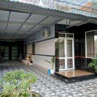 Nhà đẹp mới Cái Bè tỉnh Tiền Giang LH: 0916667181