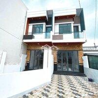 Bán nhà lầu hẻm 311 Nguyễn Văn Cừ, Ninh Kiều 80m² LH: 0934980956