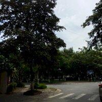 Bán nhà khu hud A - Võ Cường - tp Bắc Ninh, siêu đẹp nhìn chếch vườn hoa to LH: 0976769496