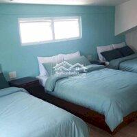 Cho thuê nhà làm homestay khách sạn -trần khánh du LH: 0976888559