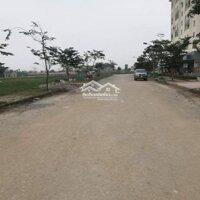 Bán lô đất Tecco Nghi Kim, đường 30 mét, 146 m2, đầu tư hợp lý, quy hoạch ô bàn cờ, LH 0984752158