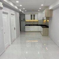 Cho thuê CH Sài Gòn South 2pn full nội thất đẹp LH: 0908468711